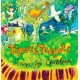 Tigers and Teapots Complete CD - DIGITAL DOWNLOAD